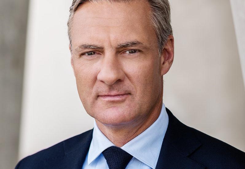 Thomas Düffert