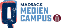Q - MADSACK Medien Campus